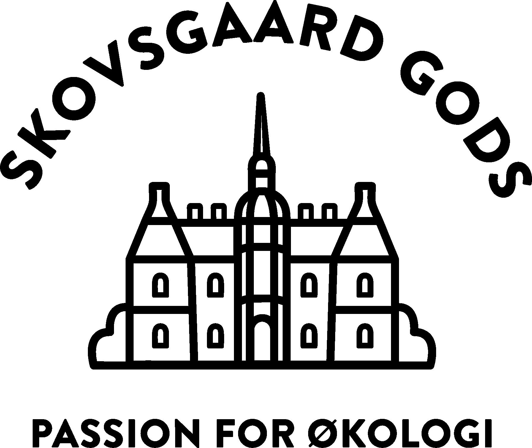 12b9fc1c582 Kågårdsvej 10, 5900 Rudkøbing